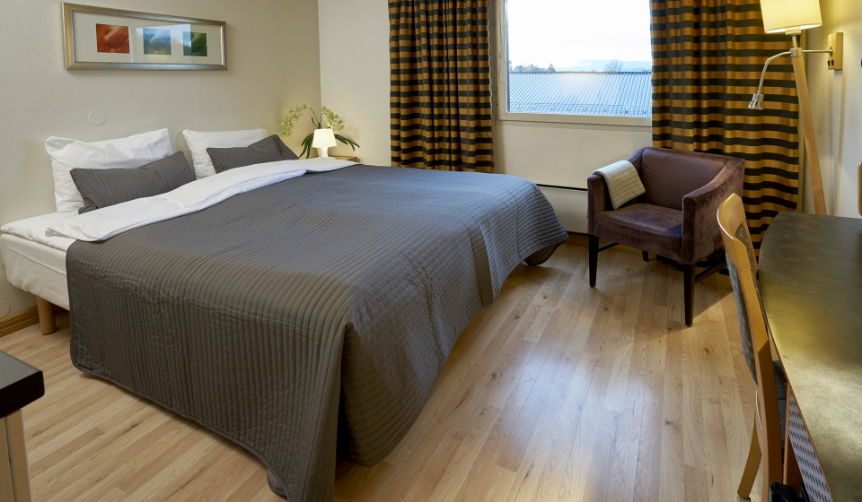 hotel høvik0013 ok