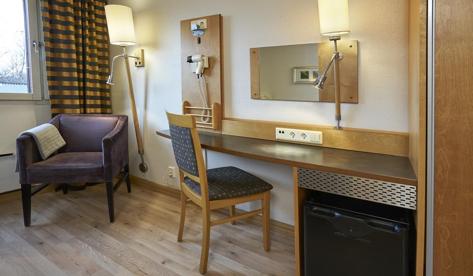 hotel høvik0020 ok