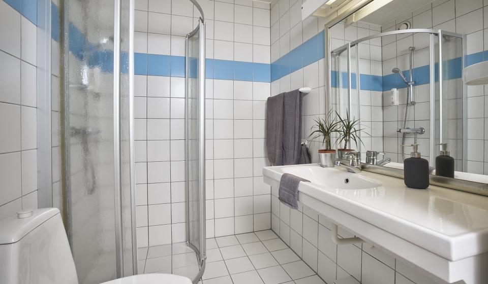 hotel høvik0822 ok