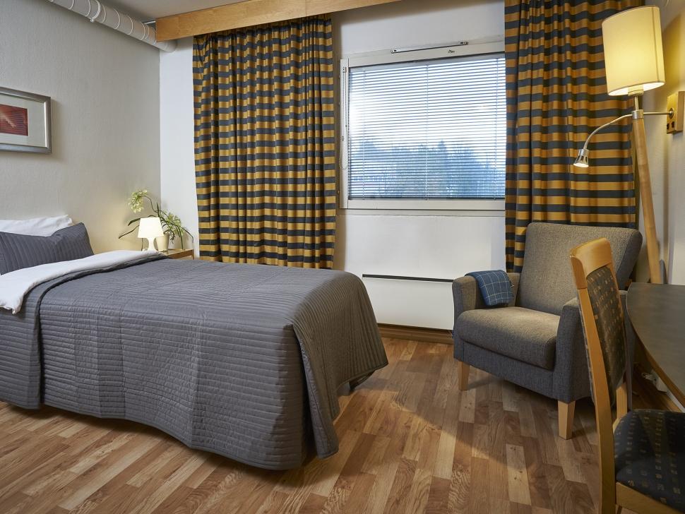 hotel høvik1085 ok